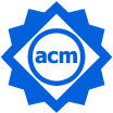 ACM Replicability Label